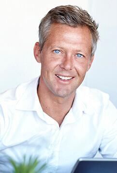 Dental Implants Newburyport | Removable Dentures | All-On-4