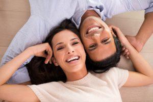 dentist in newburyport provides aesthetic services